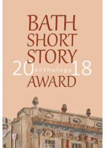 The-Bath-Short-Story-Award-Anthology-2018